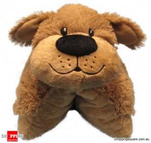 Cushy Pet  Dog soft toy
