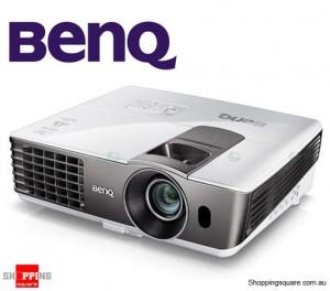 BenQ MX711 3200ANSI XGA Projector