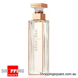 5th Avenue After Five 75ml EDP by Elizabeth Arden Perfume for Women