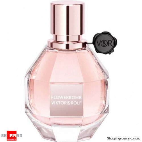 Flowerbomb by Viktor and Rolf 100ml EDP