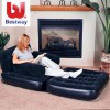 Bestway Comfort Quest Fold-out Armchair