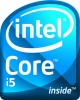 Intel Quad Core i5 2400 3.10GHz CPU