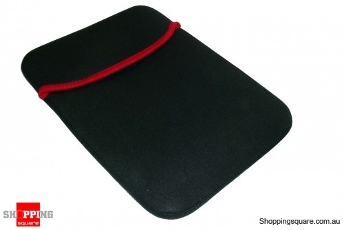 iPad, iPad2 Protection Sleeve