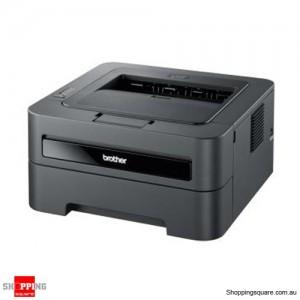 Brother HL-2270DW Mono Laser Wireless Network Printer