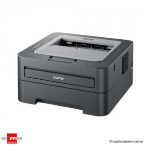 Brother HL-2240D Mono Duplex Laser Printer