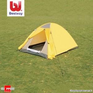 Bestway Comfort Quest Natoura Portable Tent