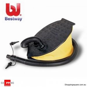 Bestway Air Step Air Pump