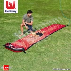 Bestway Mad Man Water Slide
