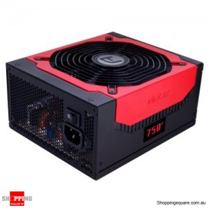 Antec 750W High Current Gamer Power Supply