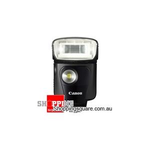 Canon Speedlite 320EX Flash Light