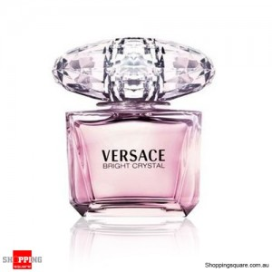 Bright Crystal by Versace 90ml EDT