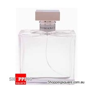 Romance by Ralph Lauren 50ml EDP