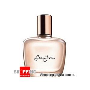Sean John Unforgivable Woman 125ml EDT For Women Perfume
