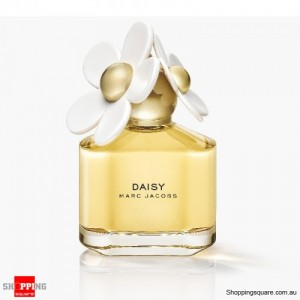 Daisy by Marc Jacobs 50ml EDT