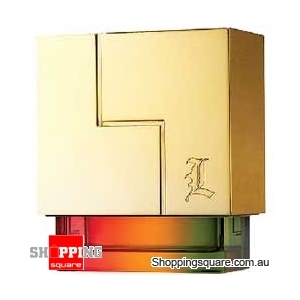 L LAMB 100ml EDP by Gwen Stefani
