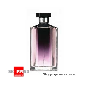 Stella McCartney 100ml EDP by Stella McCartney