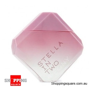 Stella in Two Peony EDT 75ml by Stella McCartney