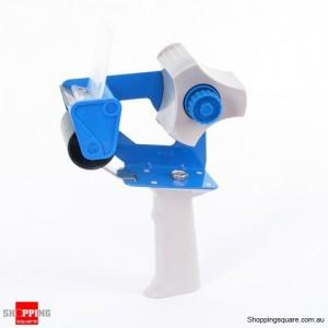 Packing Tape Dispenser, Tape Gun