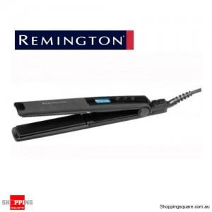 REMINGTON S9800 Infinity Hair Straightener