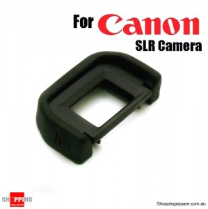 Canon 18mm Eyecup Eye Cup For EOS 400D 450D 500D 550D
