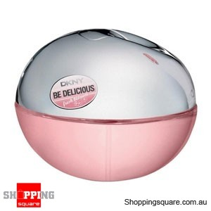 Be Delicious Fresh Blossom By DKNY 50ml EDP SP Perfume for Women