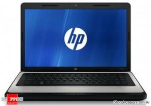 HP 630 A3N44PA 15.6'' Intel Core i3-2330M 4GB 500GB Notebook PC