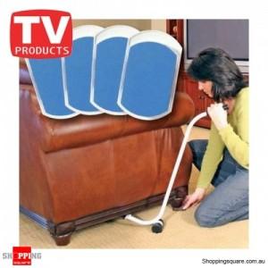 HERCULES Furniture Lifter & Sliders