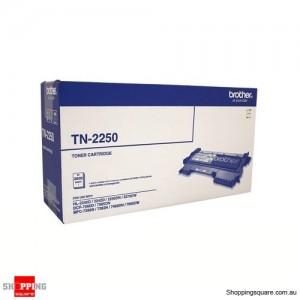 Brother Toner TN2250