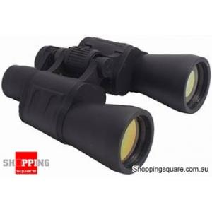 10 x 50mm High Powered Binoculars