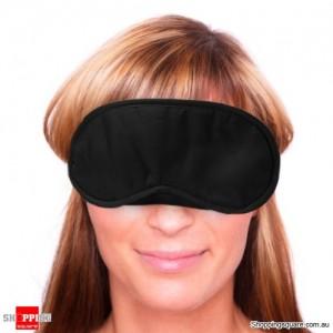 Sleeping Eye-Shade for Travellers