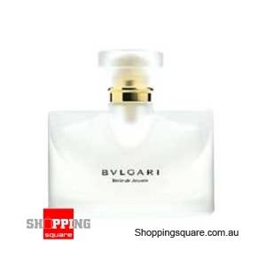 Bvlgari Voile De Jasmine by Bvlgari 100ml EDT