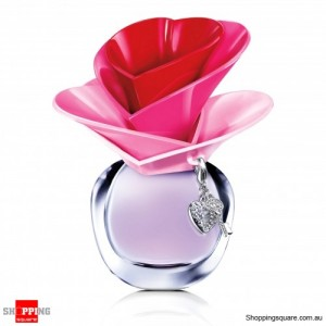 SOMEDAY by Justin Bieber 100ml EDP SP For Women Perfume