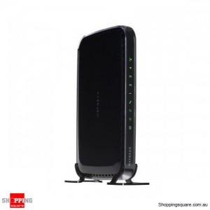 Netgear WN2500RP Universal Dual Band WiFi Range Extender