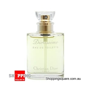 Diorissimo by Christian Dior 100ml EDT