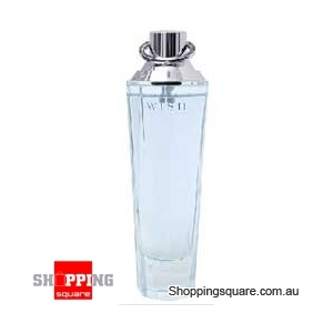 Pure Wish by Chopard 75ml EDT