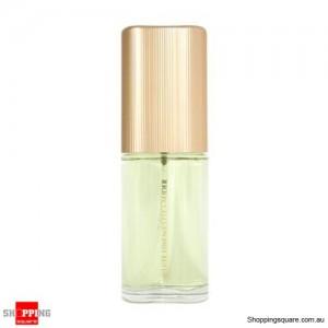White Linen 30ml EDP by Estee Lauder For Women Perfume