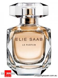 Elie Saab Le Parfum 50ml EDP For Women Perfume