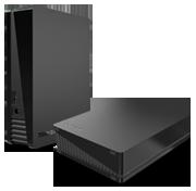 Toshiba 3tb Canvio 3 5 Quot Usb3 0 External Hard Drive Hdd