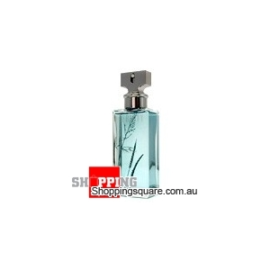 Eternity Summer 100ml EDP by Calvin Klein