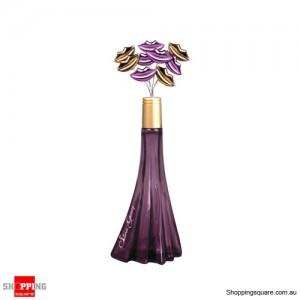 Selena Gomez 100ml EDP by Selena Gomez For Women Perfume