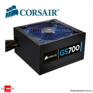 Corsair 700W GS700 ATX Power Supply