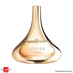 IDYLLE 100ml EDP by Guerlain For Women Perfume