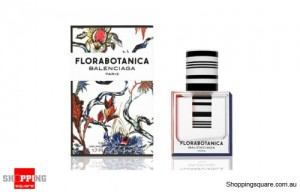 Florabotanica 100ml EDP by Balenciaga Women Perfume
