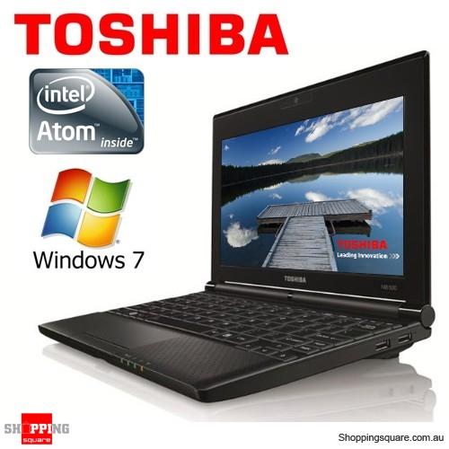 Free Download Toshiba Satellite C660 Network Drivers