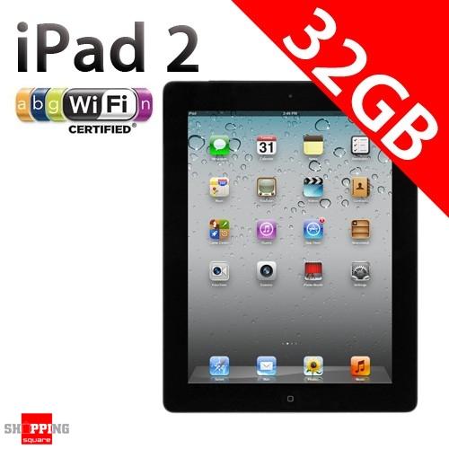 ipad 2 32gb - Best Buy