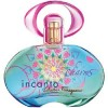 Incanto Charms 100ml EDT by Salvatore Ferragamo