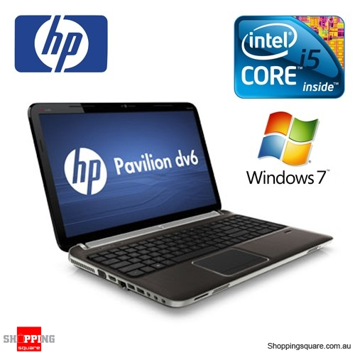 HP Recovery Disk Guide for Windows XP Vista 7 8