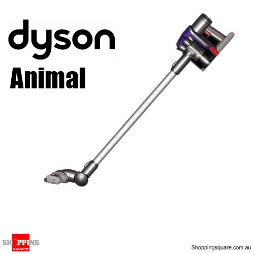 dyson dc35 animal handheld cordless vacuum cleaner online shopping shopping square com au. Black Bedroom Furniture Sets. Home Design Ideas