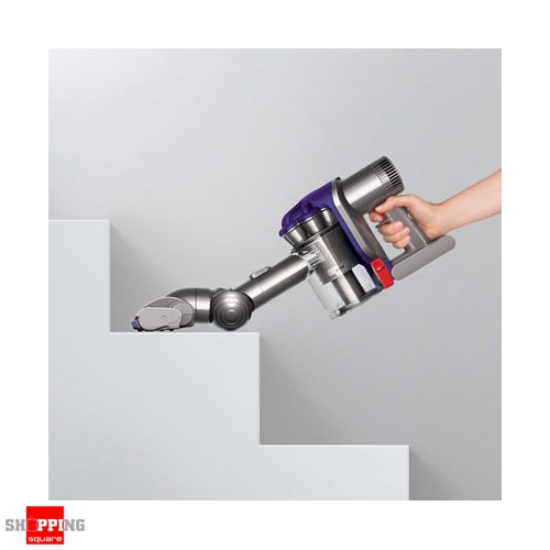 Dyson Dc35 Animal Multi Floor Stick Handheld Cordless