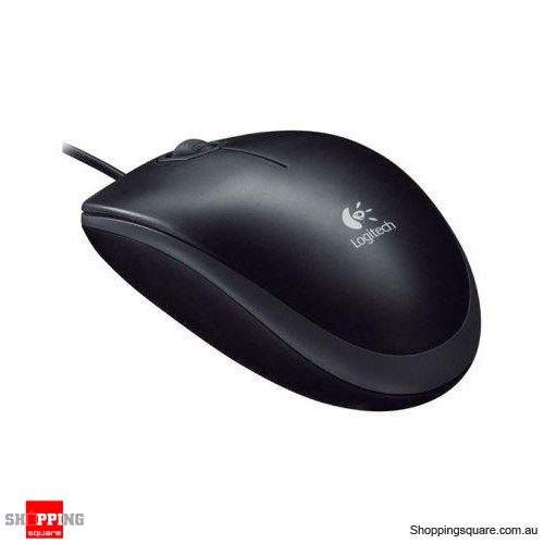 Usb mouse online shopping